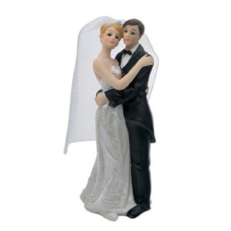 wedding-cake-toppers-type-white-bride-groom-standing-ccm400-a-2-3937-p