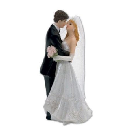 wedding-cake-toppers-type-white-bride-groom-standing-ccm400-b-2-3938-p