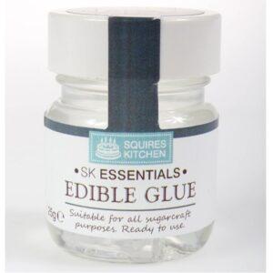 squires-edible-glue