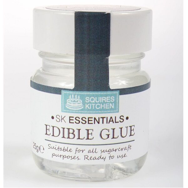 squires-edible-glue