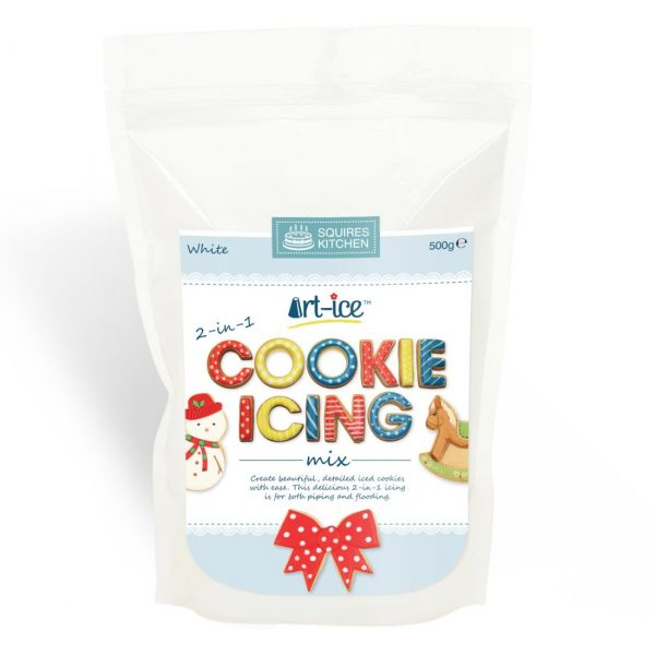 squires-icing -cookie