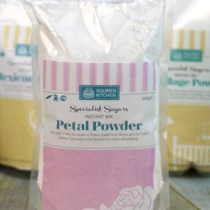 squire-petal-powder