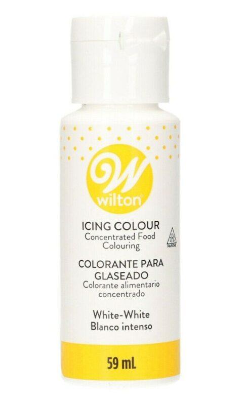 wilton-white=white
