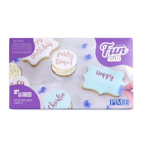 fun-font-cupcake-edition