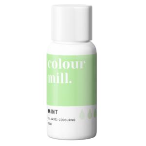 colour-mill-mint