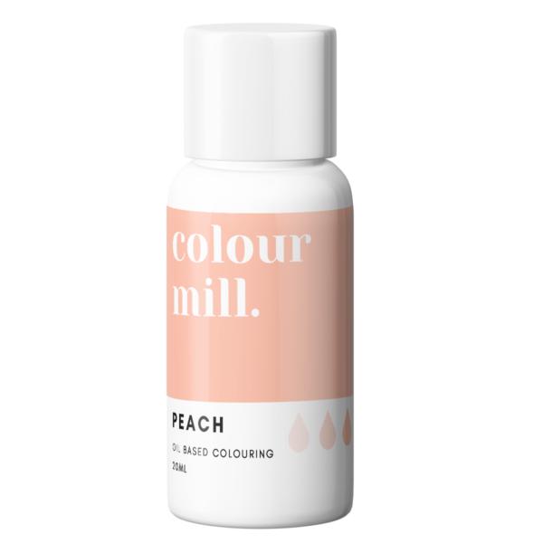 Peach-colourmill-20ml