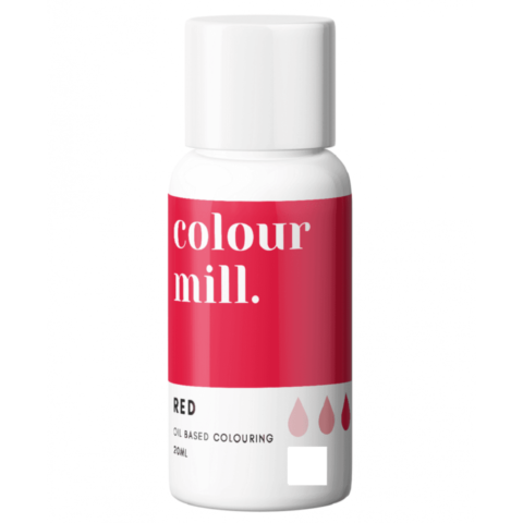 Red-Colourmill-20ml