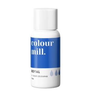 Colour-mill-royalblue