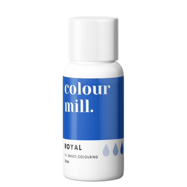 Colour-mill-royalblue