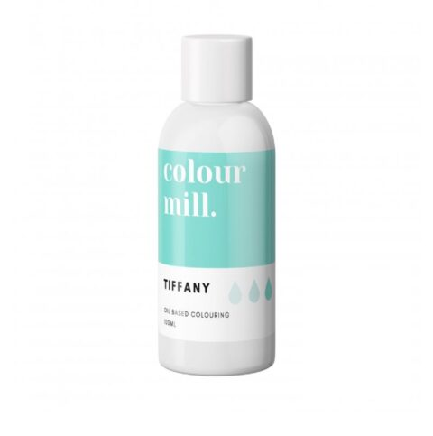 Colour-mill-tiffany