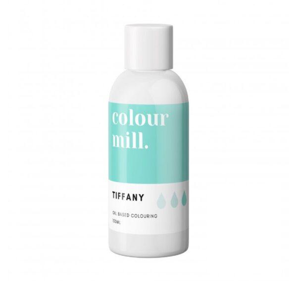 Colour-mill-tiffany