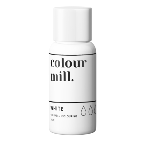 white-Colourmill-20ml