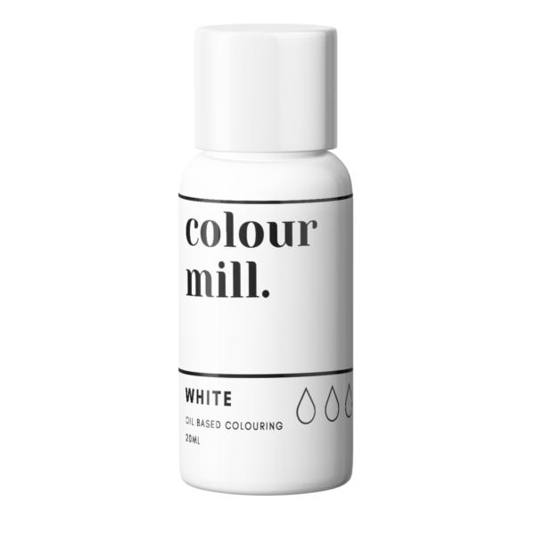white-Colourmill-20ml