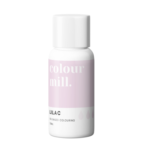 lilac-colour-mill