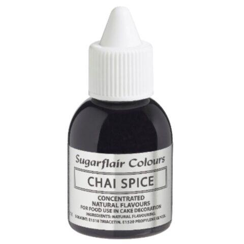 Chai-spice-sugarflair-30ml