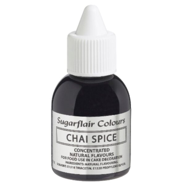 Chai-spice-sugarflair-30ml