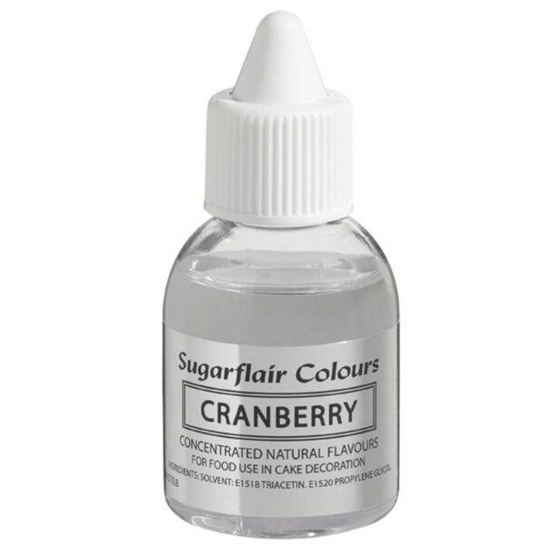 cranberry-sugarflair-30ml