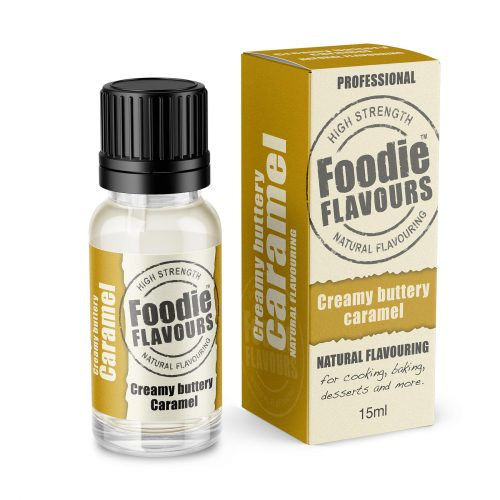 Creamy-caramel-foodie-flavours