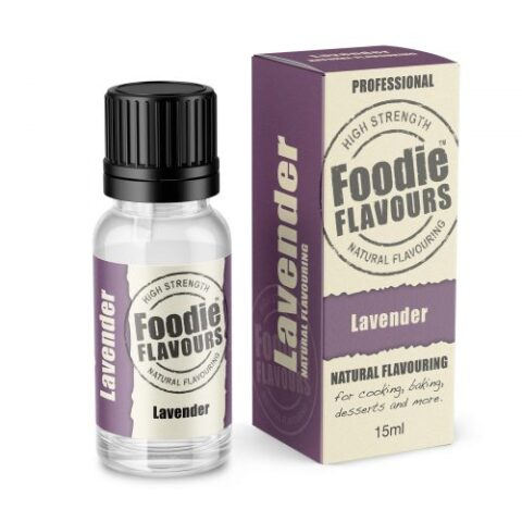 lavender-foodie-flavours