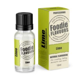 Lime-Foodie-Flavours