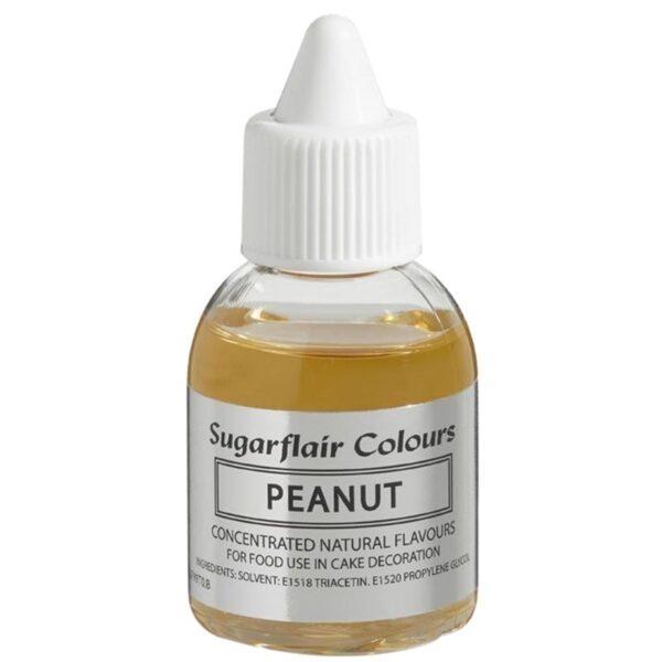 peanut-sugarflair-30ml