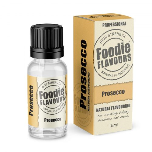 Prosecco-foodie-flavours