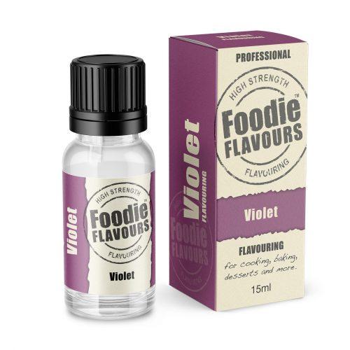 Viilet-foodie-flavour