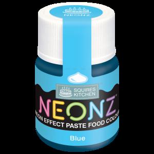 neonz-blue
