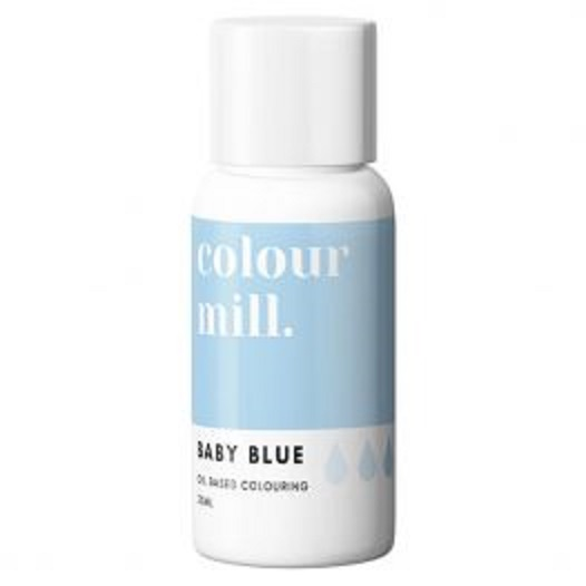 baby-blue-colour-mill