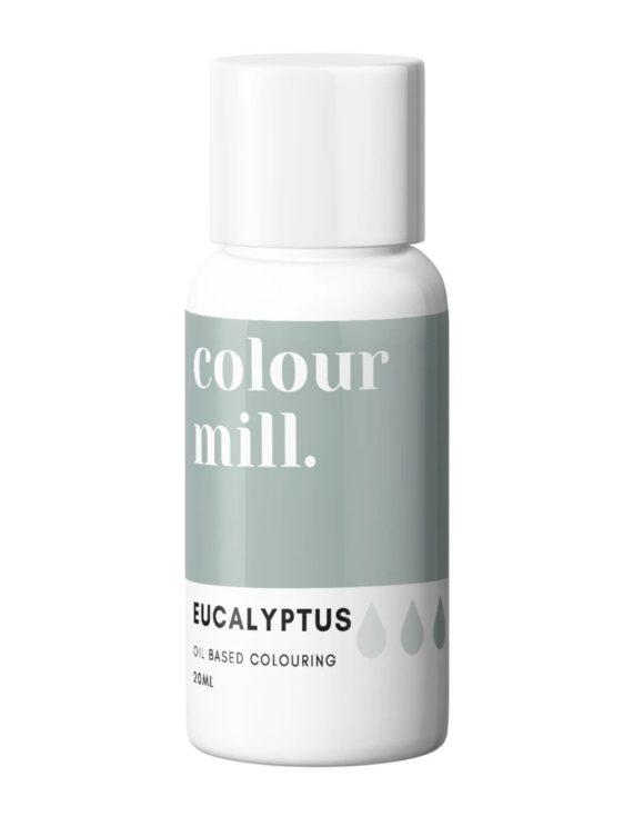Eucalyptus-colour-Mill