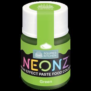 neonz-green