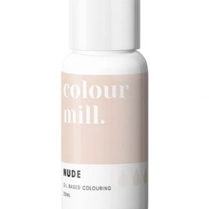 Nude-colour-Mill