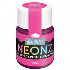 pink-neonz