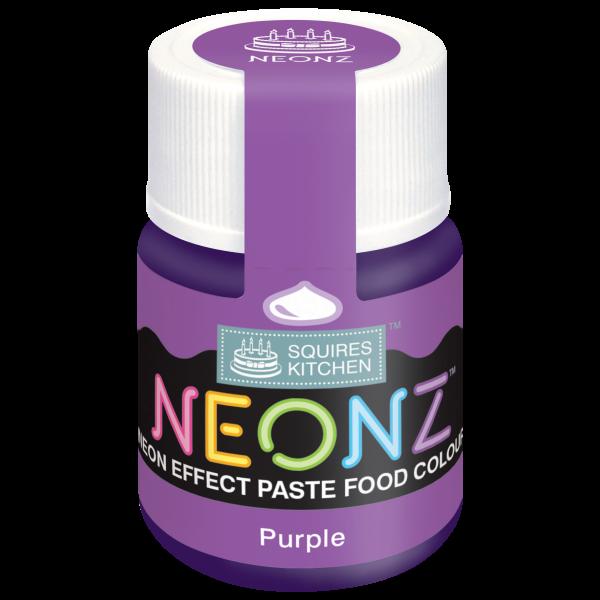 neonz-purple