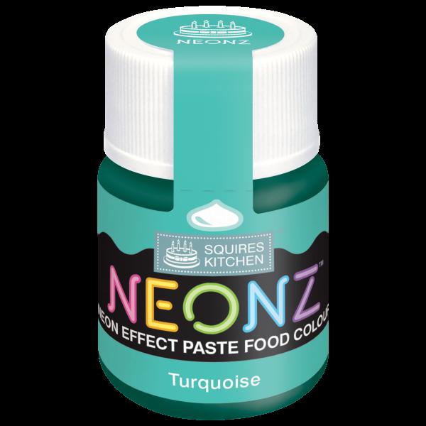 neonz-turquoise