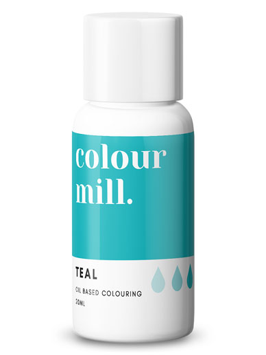 teal-colour-Mill