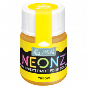 neonz-yellow