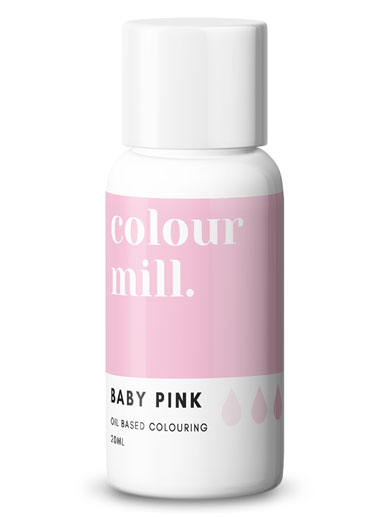 baby-pink-colour-mill