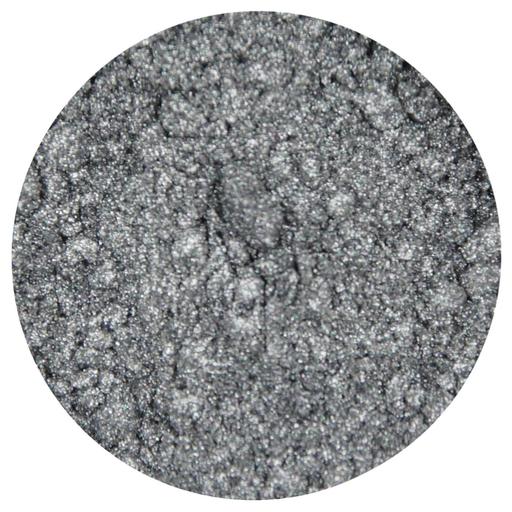 Platinum-Silver-faye-cahill