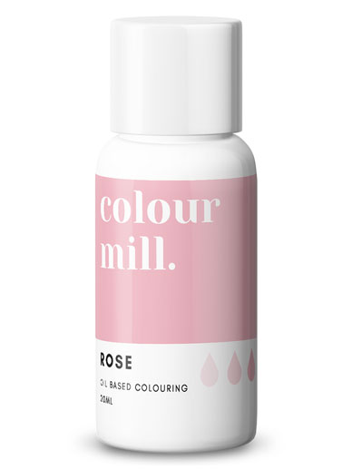 rose-colour-mill