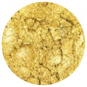 Royalgold-faye