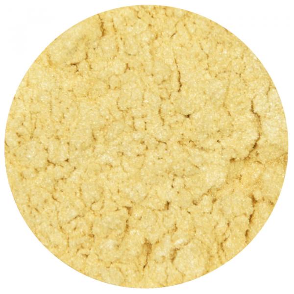 shimmer-gold-faye