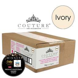ivory-couture-5kg