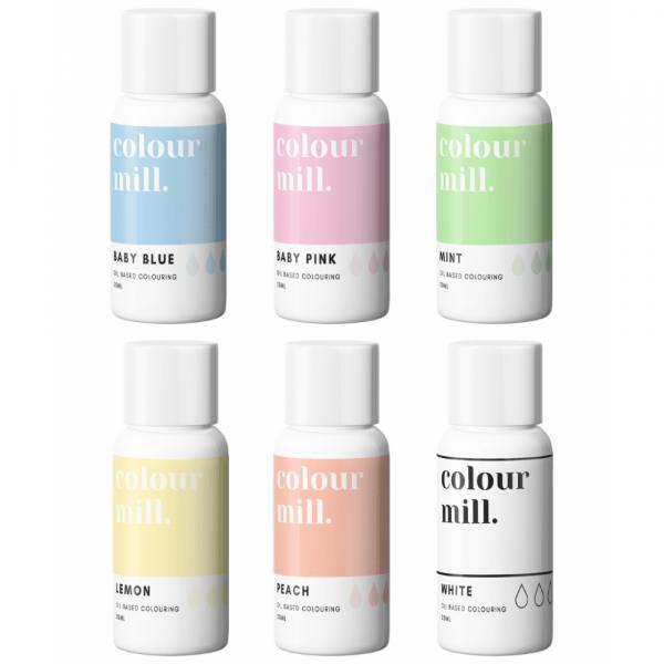 colour-mill-pastel