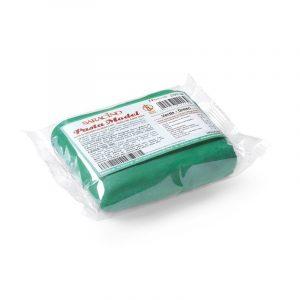 green-saracino