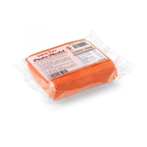 orange-saracino