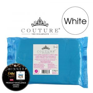 white-couture-2.5kg