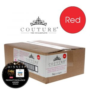 red-couture-5kg