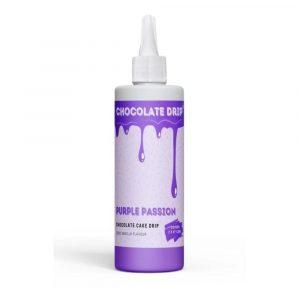 purple-drip