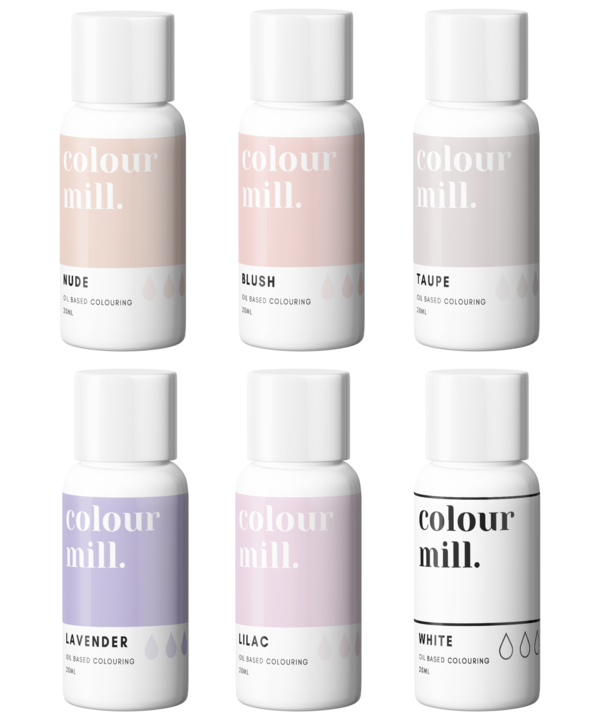 colour-mill-nude-set